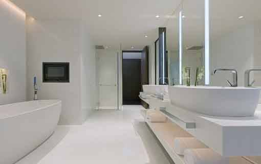 ncq-suite-bathroom
